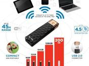 Branded Mobile Gadgets Online Store Tamil Nadu Chennai Mobiles