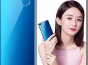 Latest Honor Mobiles With Date Features from Chennai