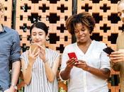 Social Media Strategies Improved?