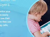 Cocospy Review: Free Cell Phone Tracker Parents Employers