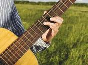 Guitar Techniques: Best Tips Tricks Every Guitarist Should Know
