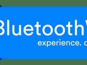Bluetooth World Event Give Better Insight About Technology?