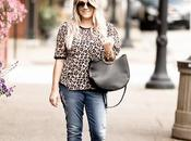 Fall Trend Try: Leopard Print