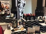 Avon Philippines BeYOUtiful Meetings Everyone They Celebrate Their 40th Anniversary