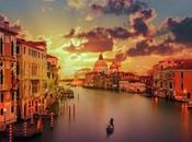 Venice Dies?