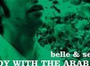 ALBUM: Belle Sebastian With Arab Strap (1998)