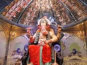 Best Ways Enjoy Mumbai Ganesh Festival