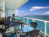 Check These Incredible Properties Florida