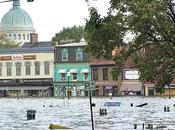 Hurricane Evacuations