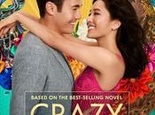 What Crazy Rich Asians Means