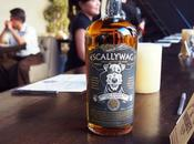 Scallywag Whisky Review