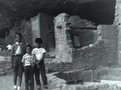 ANASAZI BEAN SOUP Visit Mesa Verde, Colorado