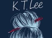 Calculated Deception K.T. Lee- Feature Review