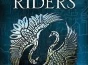 Danika Reviews Swan Riders Erin