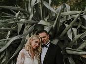 Beautiful Romantic Wedding Croatia Anita Mateo