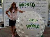 Need Play Myrtle Beach World Golf Amateur Tournament #MBWorldAm