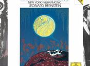 Bernstein Legacy VII: Mahler's Seventh Symphony