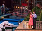 Metropolitan Opera Preview: Trittico