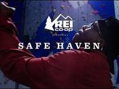 Video: Safe Haven Story Building Climbing Urban Memphis
