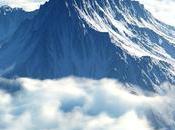 Video: Journey Mount Olympus Greece