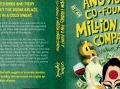 Book Review: Braved Aunty Founded Million Dollar Company?