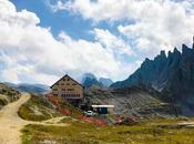 Things Need Know Before Staying Mountain Alps