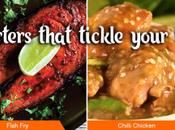 Specialties Nandhana Restaurant Bangalore