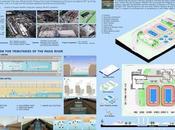 Restoration Plan Pasig River Completed