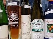 2018 Hudson Valley Wine Spirits Competition Results