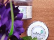 Rustic Aloe Vera Suitable Haircare Skincare?