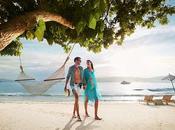 Honeymoon Malaysia