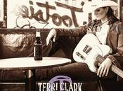Raising Bar, Terri Clark Album Review