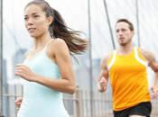 What Running Really Does Your Body