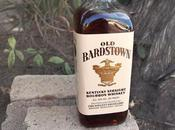 Bardstown Kentucky Straight Bourbon Whiskey Review