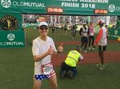 93rd Comrades Marathon
