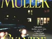 Megan Casey Reviews Cyanide Wells Marcia Muller