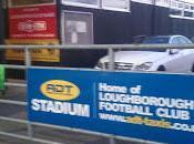 ✔634. Nanpantan Sports Ground