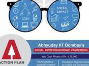 Abhyuday, Bombay Action Plan 2018
