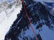 Himalaya Fall 2018: Major Expeditions Take Center Stage