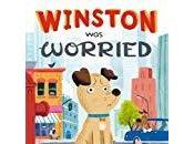 Children's Hour: Winston Worried
