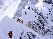 Video: Back Into Thin Everest