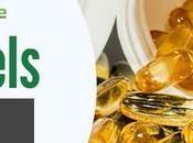 Capsules Reviews Softgels, Super Pills Sale