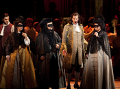 Metropolitan Opera Preview: Giovanni