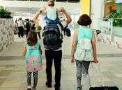 Great Gift Ideas Travelling Families