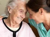 Alzheimer's Report: Disease Will Double 2060