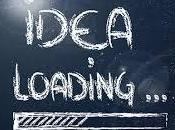 Idea Comes Goes Having Written Around y...