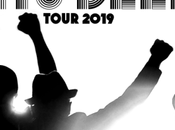 TobyMac's Popular HITS DEEP Tour Arenas With 2019 Return