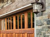 Tips Boosting Curb Appeal Your Property