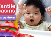 Herbal Remedies West's Syndrome (Infantile Syndrome)