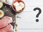 There 'major Doubts' About Safety Keto?